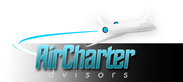 Private Jet Charter Colombia